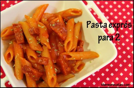 pasta-exprés-para-2-thermorecetas