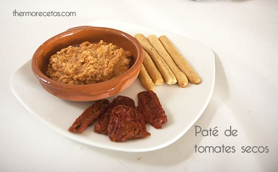 pate-tomates-secos