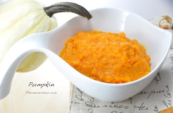 pumpkin-en-thermomix