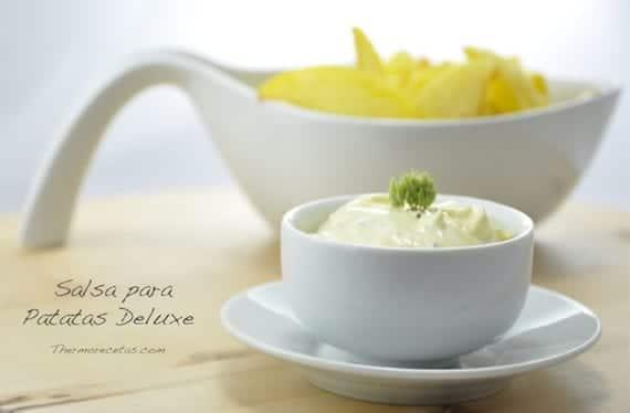 salsa-patatas-deluxe