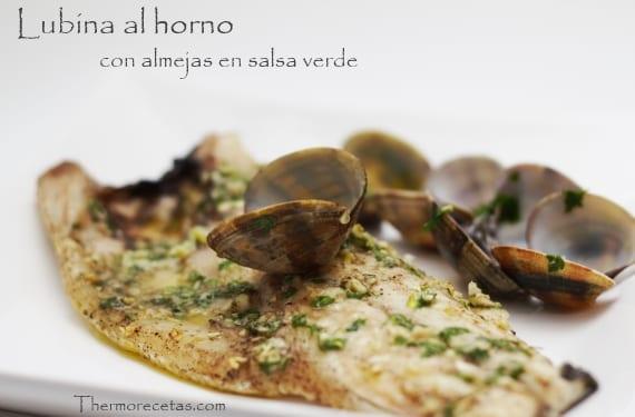 Lubina_horno_almejas_salsa_verde