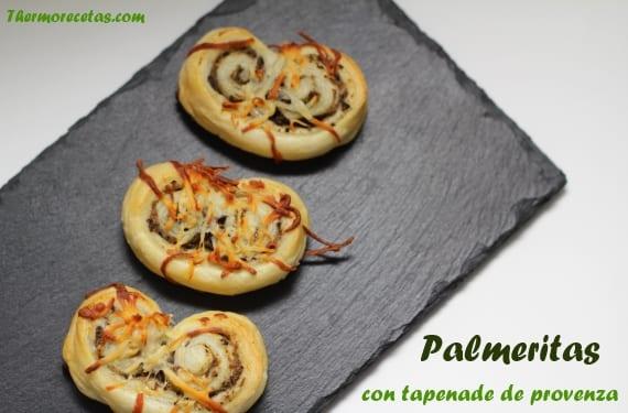 Palmeritas_tapenade2