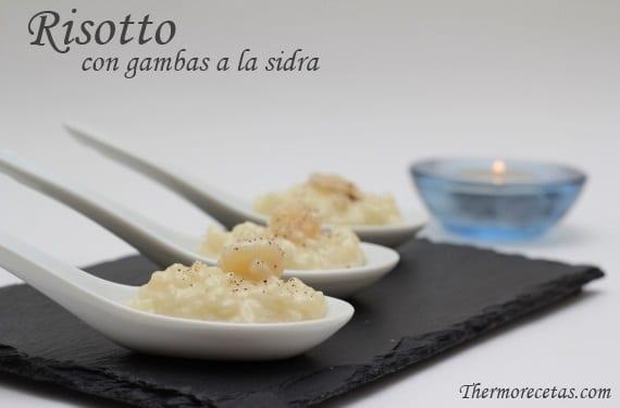 Rissotto_sidra_gambas