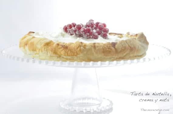 Tarta-nutella-crema-nata