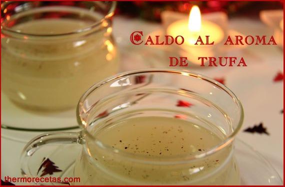 caldo-al-aroma-de-trufa-thermorecetas