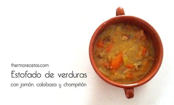 estofado-verduras