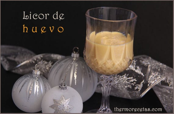 licor-de-huevo-thermorecetas