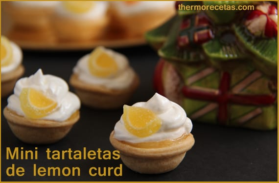 mini-tartaletas-de-lemon-curd-thermorecetas