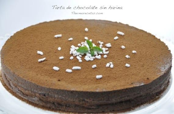 tarta-de-chocolate-sin-harina