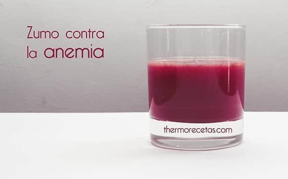 zumo-remolacha