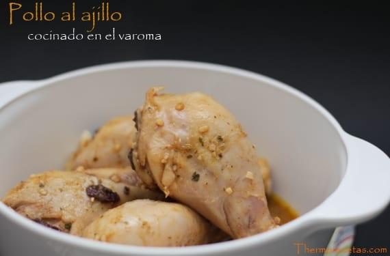 Pollo_ajillo_varoma