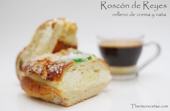 Roscón_relleno