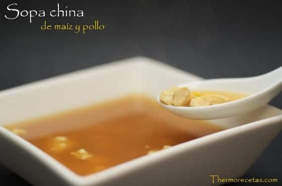 Sopa_china_maiz_pollo