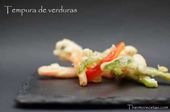 Tempura_verduras