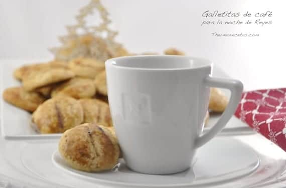 galletitas-de-cafe