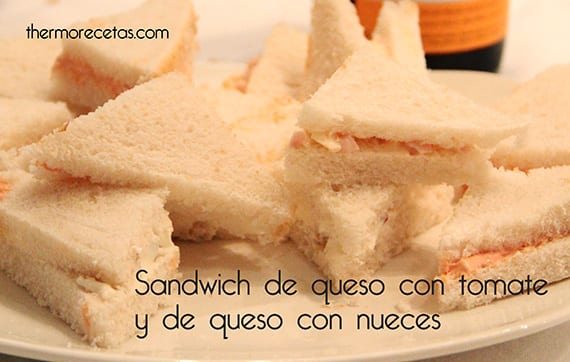 sandwiches-queso