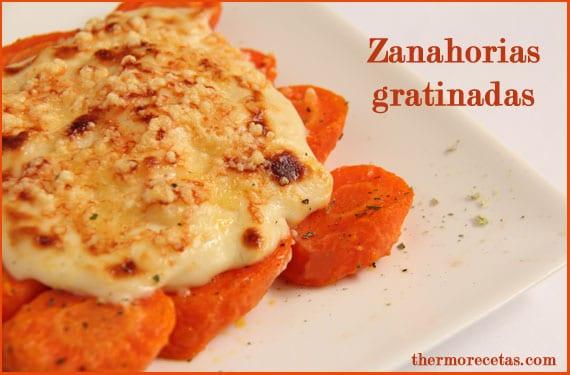 zanahorias-gratinadas-thermorecetas