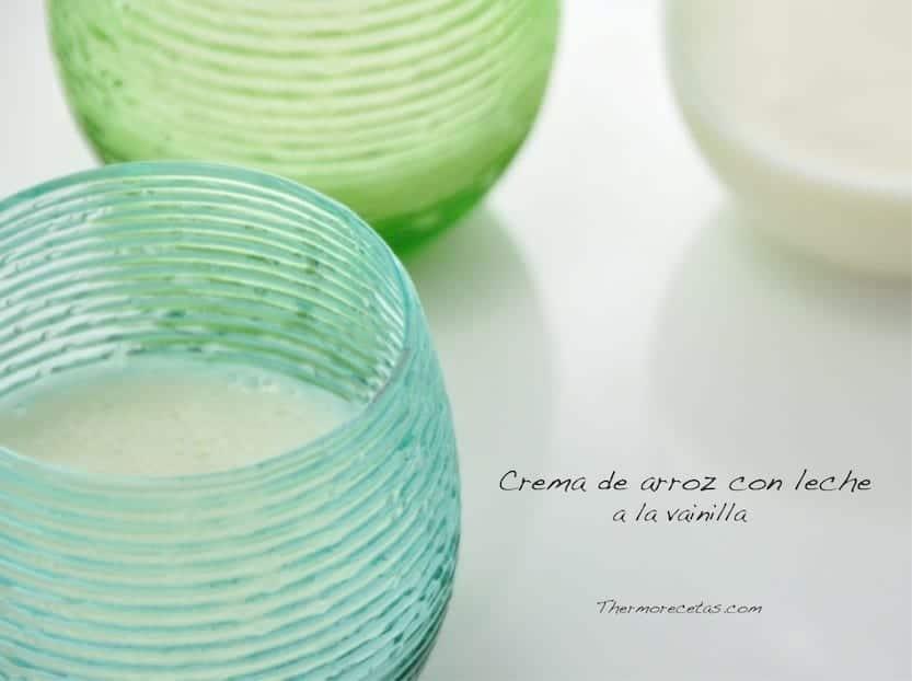 Crema-de-arroz-con-leche-a-la-vainilla