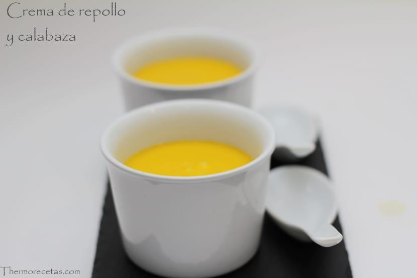 Crema_repollo_calabaza