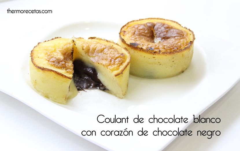 coulant-chocolate-blanco