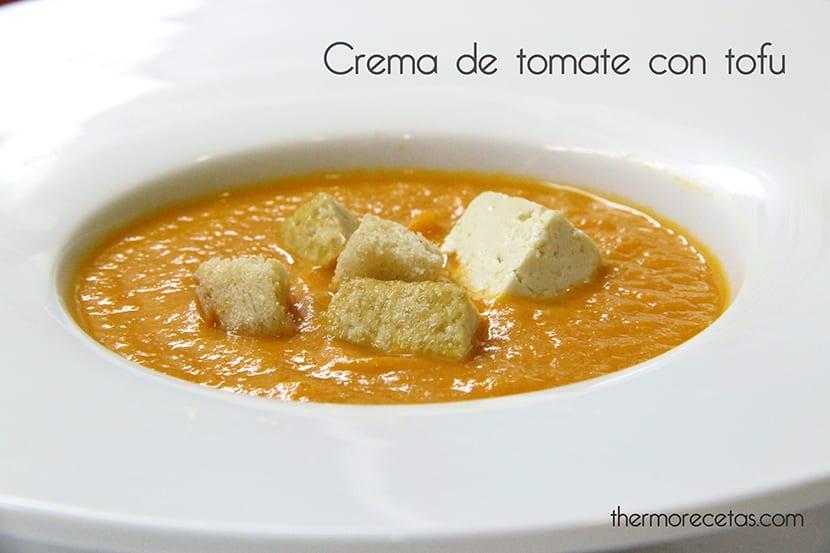 crema-tomate