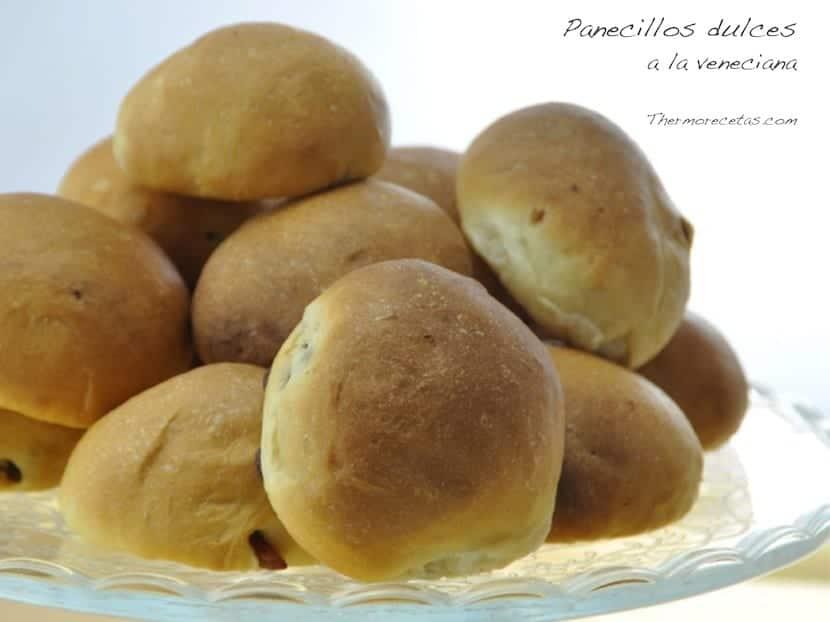 panecillos-dulces-veneciana-1