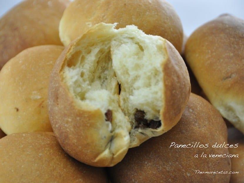panecillos-dulces-veneciana-2