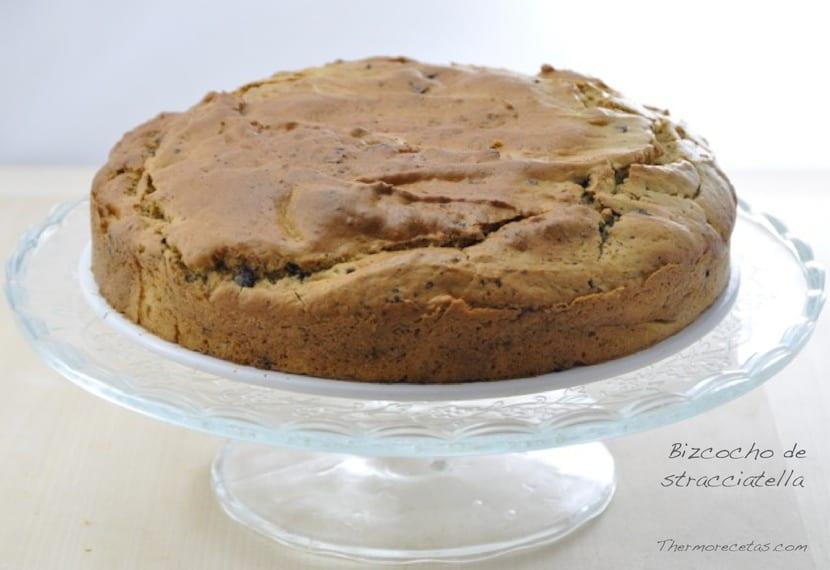 tarta-cumpleaños-con-bizcocho-stracciatella-2