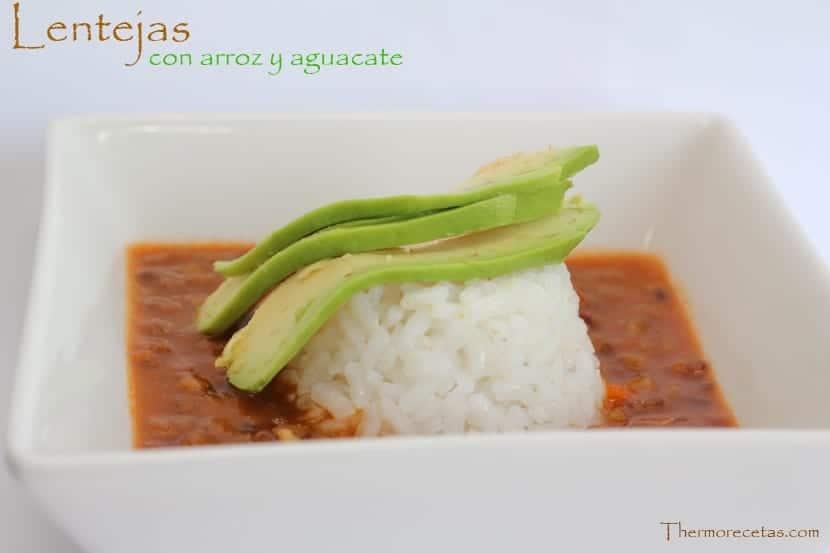 Lentejas_arroz_aguacate