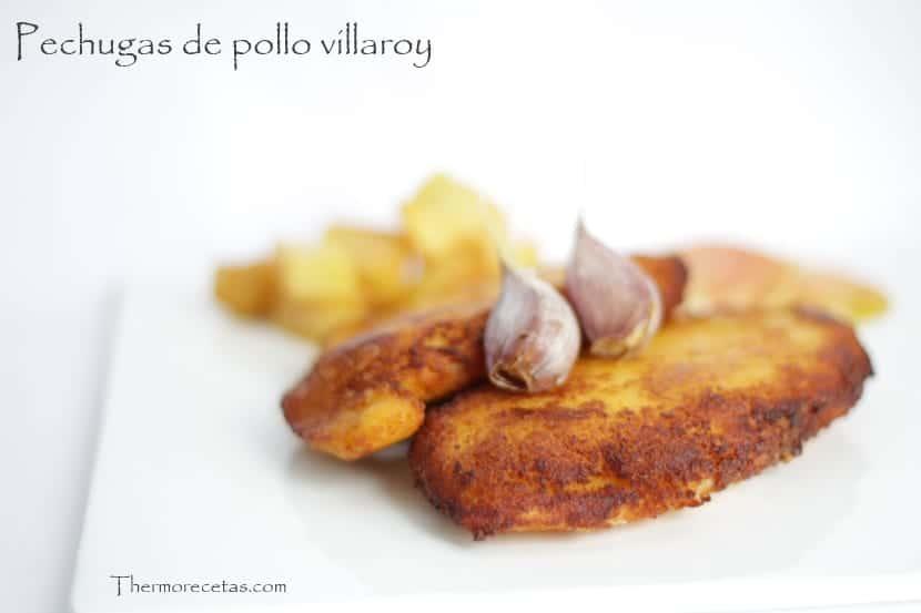 Pechugas_villaroy