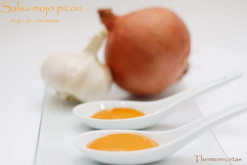 Salsa-mojo_picón_rojo