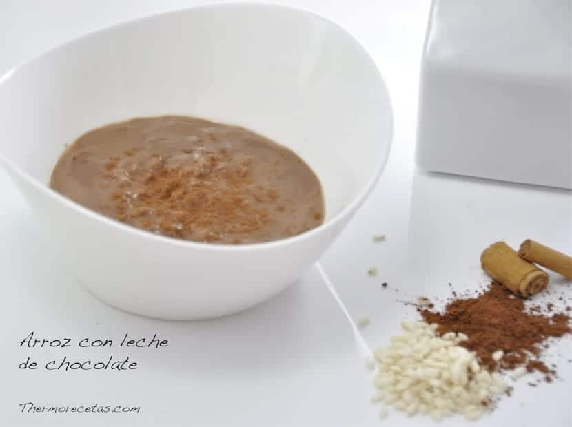 arroz-con-leche-de-chocolate