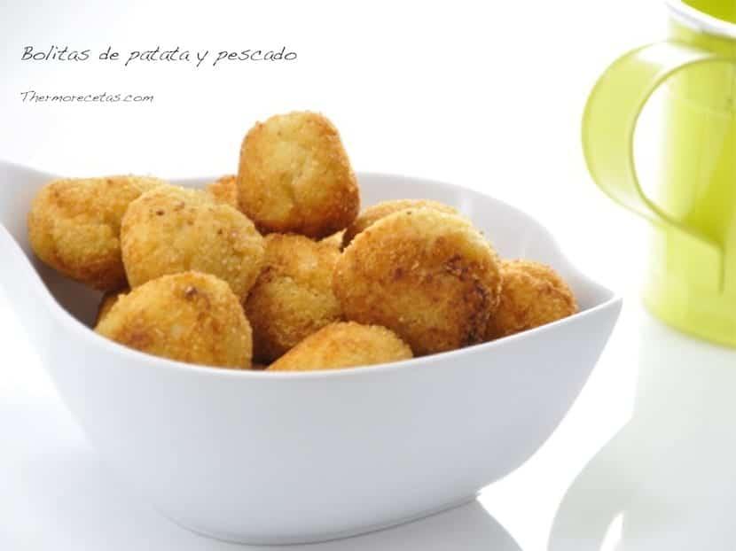 bolitas-de-patata-y-pescado