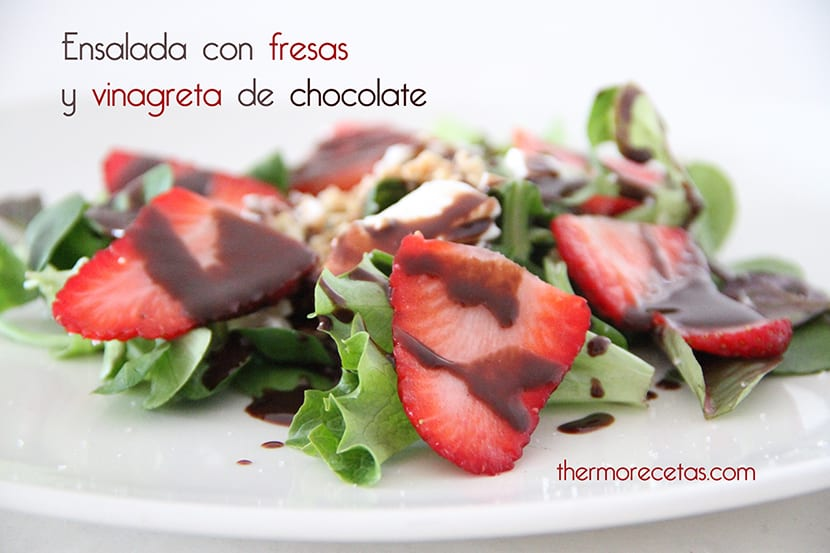 ensalada-fresas-chocolate