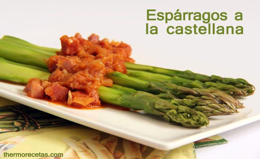 espárragos-a-la-castellana-thermorecetas