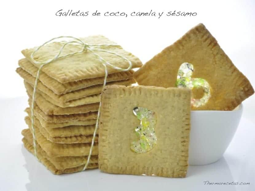 galletas-de-coco-canela-y-sesamo