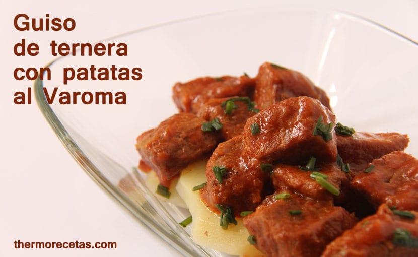 guiso-de-ternera-con-patatas-al-Varoma-thermorecetas
