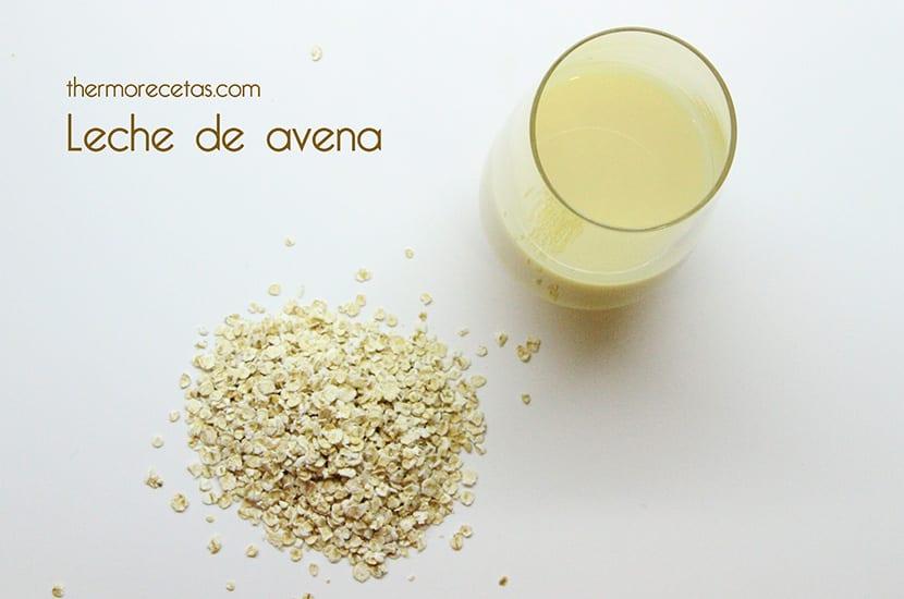 leche-avena