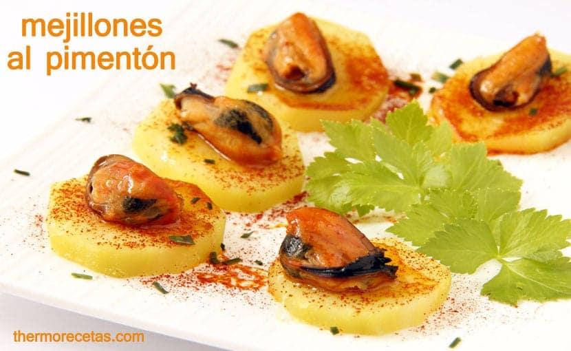 mejillones-al-pimentón-thermorecetas