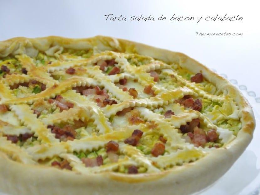 tarta-salada-de-bacon-y-calabacin