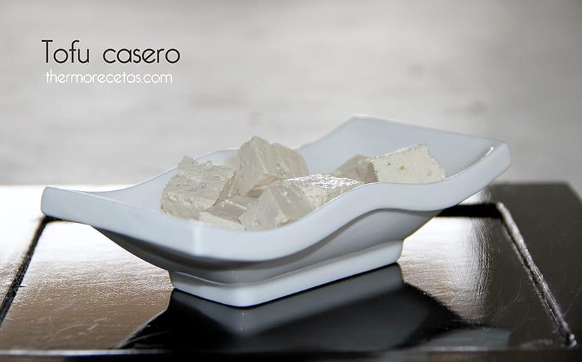 tofu-casero