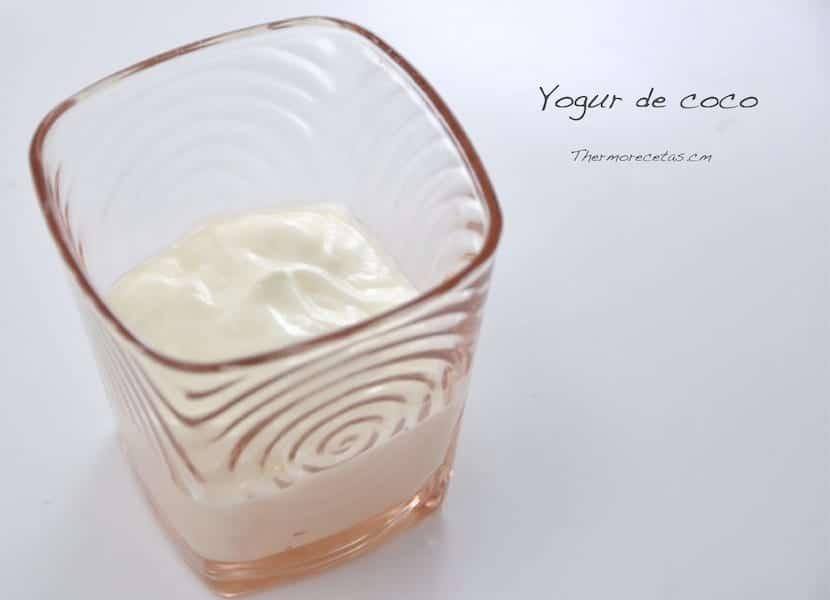 yogur-de-coco