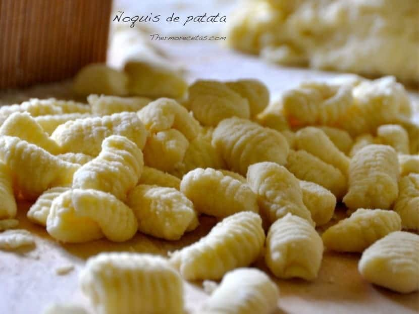 ñoquis-de-patata