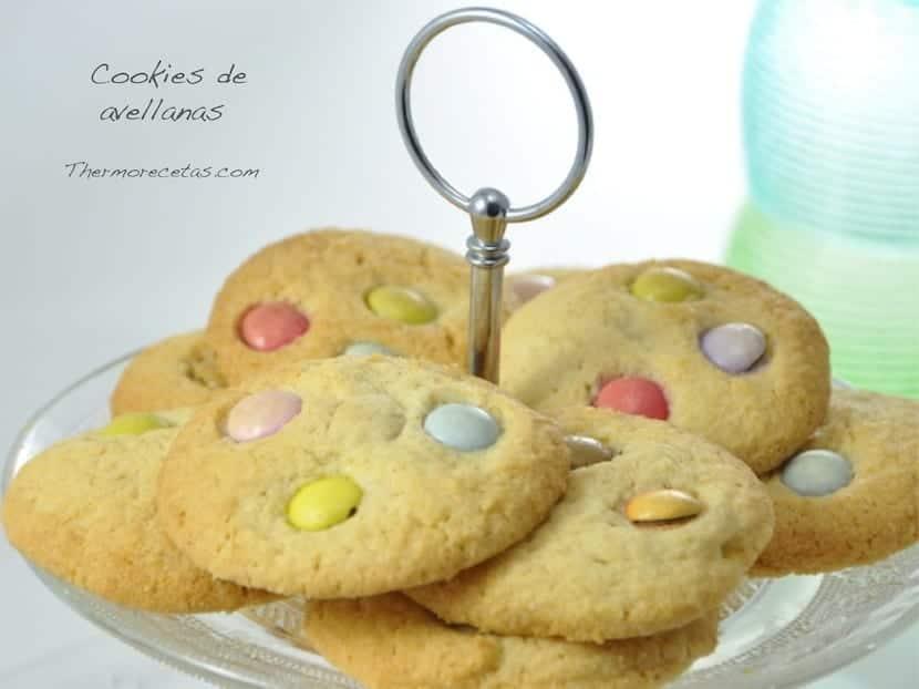 cookies-de-avellanas