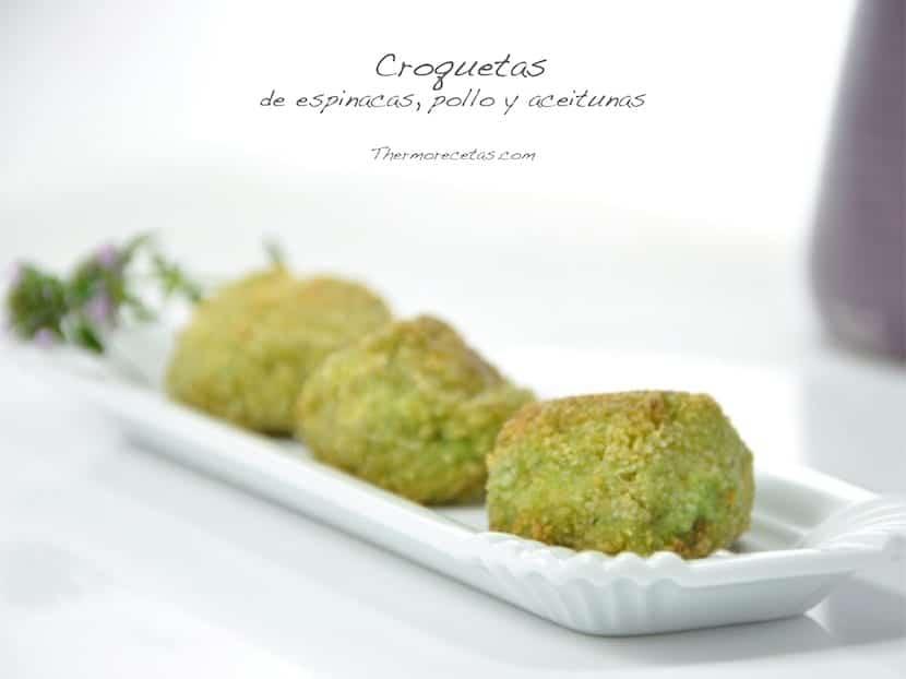 croquetas-de-espinacas-pollo-y-aceitunas