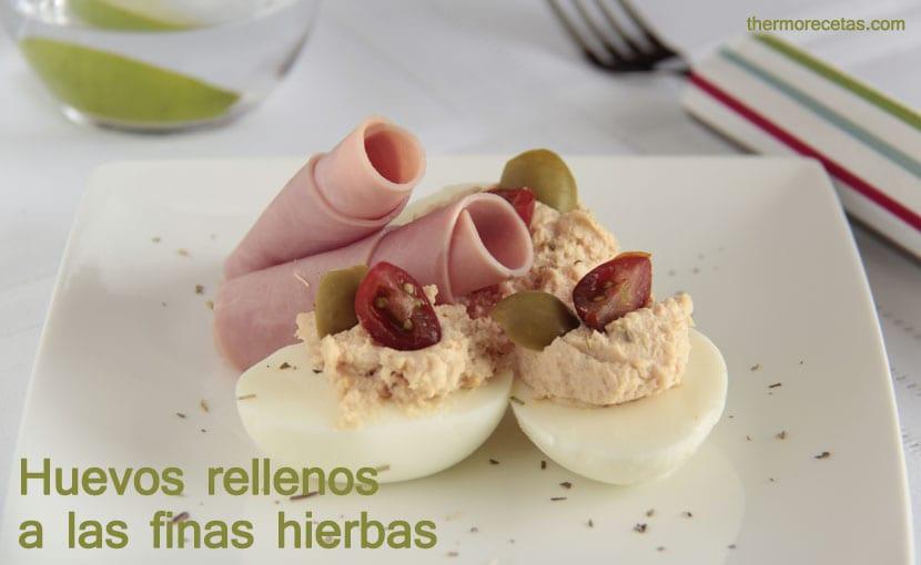 huevos-rellenos-a-las-finas-hierbas-thermorecetas