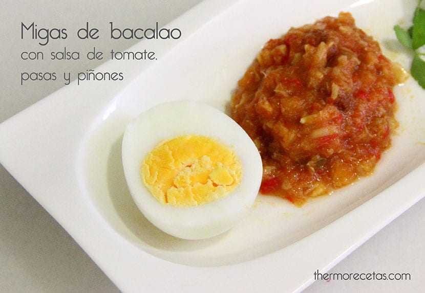 migas-bacalao-tomate