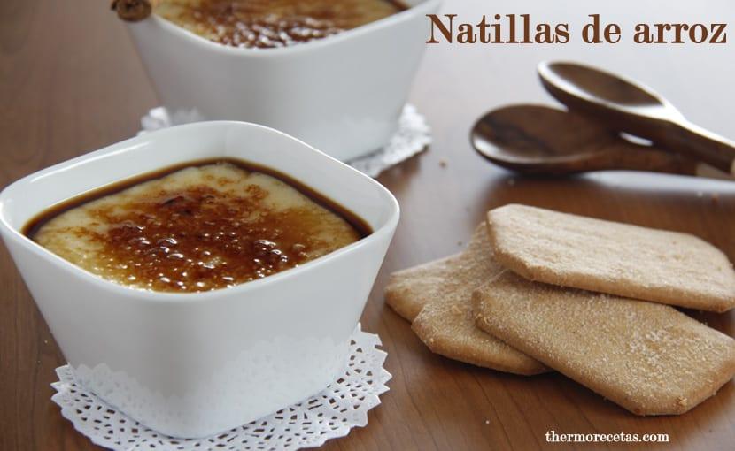 natillas-de-arroz-thermorecetas