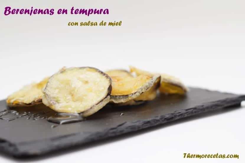 Berenjenas_tempura_salsa_miel