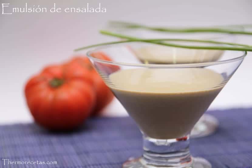Emulsión_ensalada